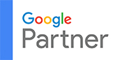 webkrunch google partner certified alain hoeckx
